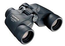 Olympus 8x40 DPS I Binocular