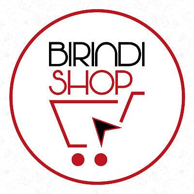 BirindiShop