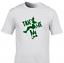 miniature 7 - Fortnite Take the L Kids T-Shirt Boys Girls Tee Top