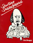 Collins Starting Shakespeare: Starting Shakespeare by HarperCollins Publishers (Paperback, 1983)