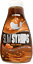 thumbnail 3 - Slim Food Sauce Syrup 425ml All Flavours Skinny Zero Calorie Carb Fat Sugar Free