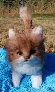 Realistic-Handmade-Kitten-by-Vitaliya-Kozhevnikova-Artist-Cat-Bear-OOAK