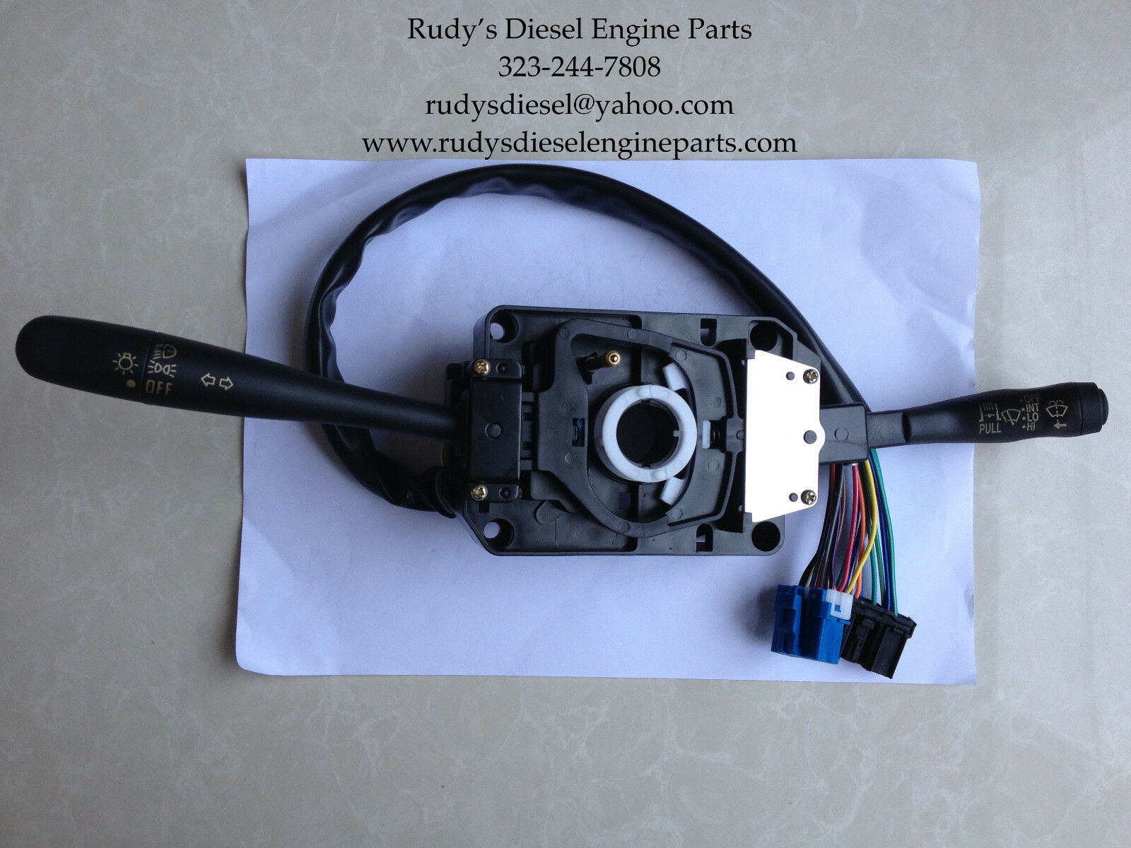 Pm likewise Power additionally How To Replace A Fuel Pump Relay Use Box Cover With Diagram additionally S L likewise Maxresdefault. on isuzu npr relay location