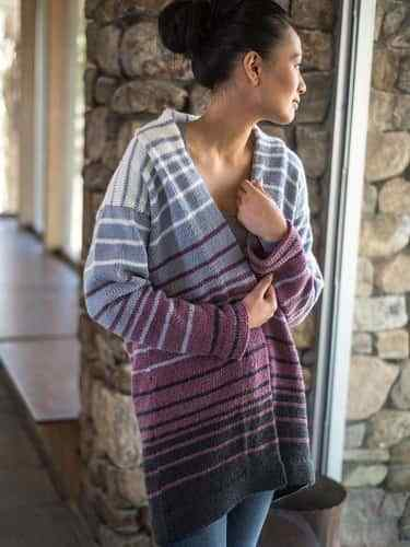Berroco superwash wool yarn Chili :Ultra Wool #3350: