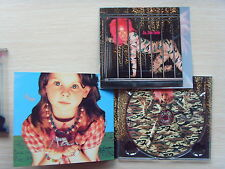 hide - Ja zoo (Limited ver) Music CD Visual Kei X Japan Yoshiki Zilch Toshi