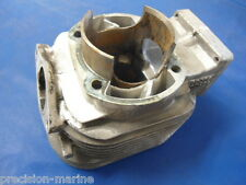 #8V001, 8V0-11321-01-00, Cylinder 2, Yamaha Phazer PZ480