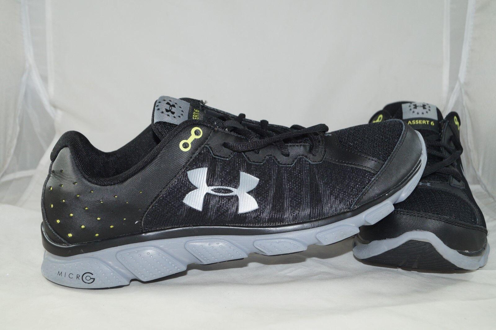 2fa5553970d7c1 Nike Kobe XI Elite Low Easter Size 13 Mens Basketball Basketball Basketball  Shoes Bright Mango 12ea41 ...