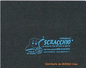 PANNO-SCRACCHIO-L-039-ORIGINALE-UNIDEA-ECOLOGICO
