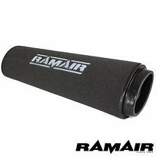 Ramair Performance Foam Panel Air Filter for  Range Rover TD6 BMW 330D 530D 535D