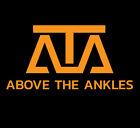 abovetheankles
