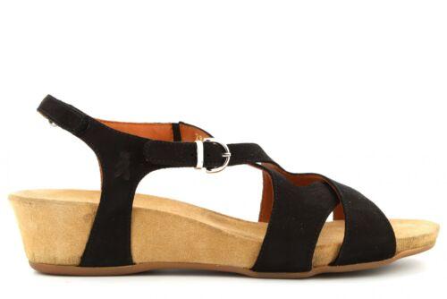 Benvado donna sandali VITTORIA 28011006 P20
