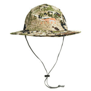 Sitka-Sun-Hat-Subalpine-Large-XL