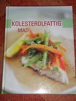 Find Kolesterolfattig I Faglitteratur Køb Brugt På Dba