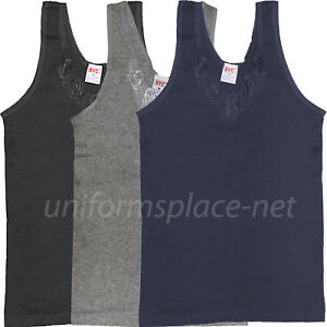 69ac36f050c Details about BYC Women Tank Top, Camisoles Cotton Colors Tank Tops  Undershirts Lace Trim