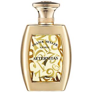 Franck-Muller-Eau-de-Parfum-unisex-aeternitas-FM201537-75ml