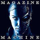magazinemachine