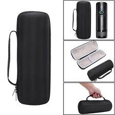 Tragetasche Schutz Hülle Tasche Case Carry Bag Für CISNO Auto Espresso Machine