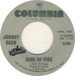 JOHNNY-CASH-Ring-Of-Fire-7-034-45