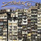 Le Bruit et L'Odeur by Zebda (CD, Feb-1998, Polygram (Japan))