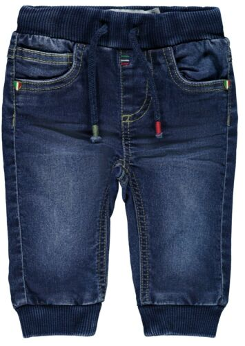 56-86 Baggy-Style NBMROMEO DNMTOLLY PANT Name it Baby Jungen Jeans-Hose Gr