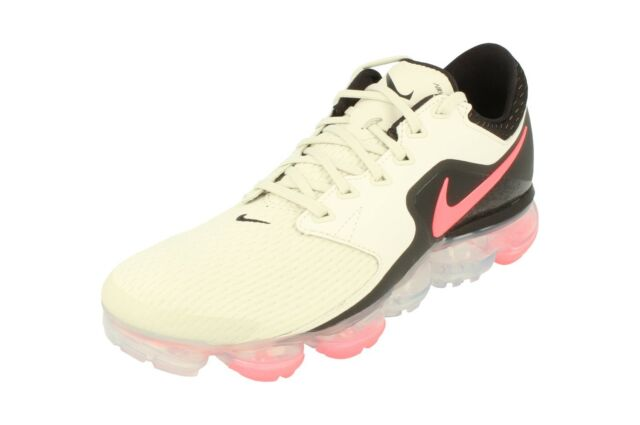 low priced 9fe16 eff5e Nike Air Vapormax Mens Running Trainers Ah9046 Sneakers Shoes 001