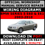 OFFICIAL-WORKSHOP-Service-Repair-MANUAL-for-BMW-SERIES-5-E60-amp-E61-2003-2010