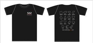 Road Racing T-Shirt