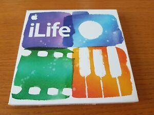 iLife-11-Mac-Apple-Like-New-retail-version