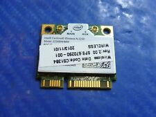 USB 2.0 Wireless WiFi Lan Card for HP-Compaq Envy 700-047c