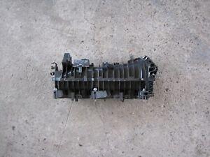 BMW-1er-f20-f21-116d-118d-tubo-di-aspirazione-senza-sportelli-controllo-8506406