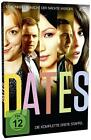Dates - Staffel 1 (2014)