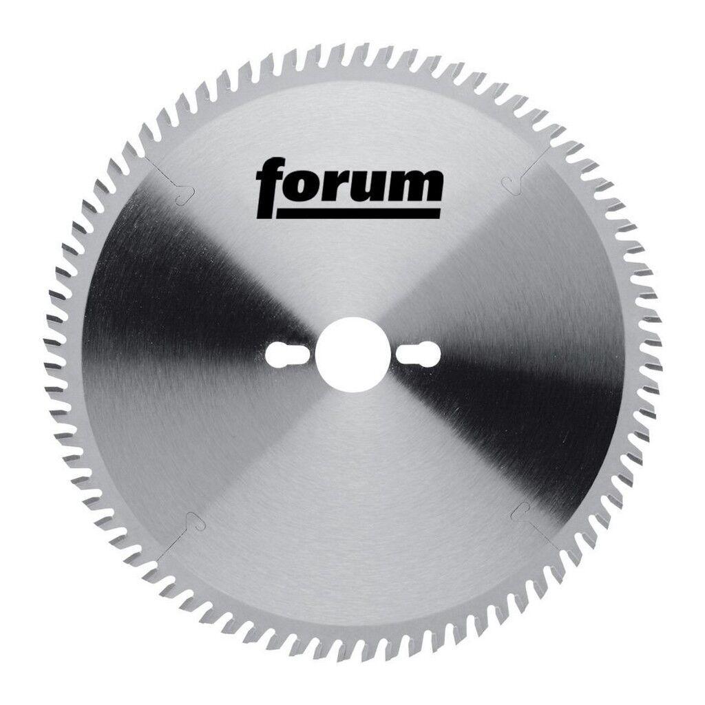 Forum Kreissägeblatt HM-Blatt LWZ 355 mm x 3,5 mm x 30 Z 32 Sägeblatt