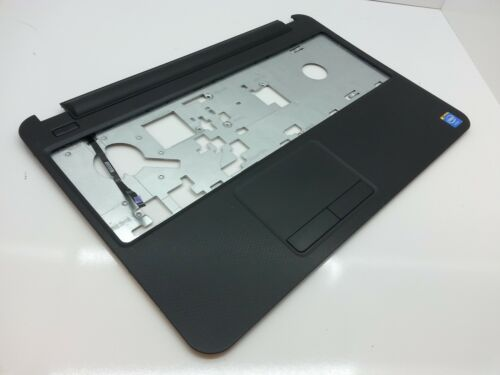 Touchpad Assembly 97GN2 AP16D000200 Genuine 47 Dell Inspiron 15 3521 Palmrest