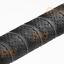 Fizik-Tempo-Microtex-Bondcush-Classic-3mm-Performance-Bike-Handlebar-Bar-Tape thumbnail 3