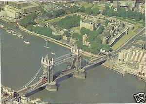 Koenigreich-UNI-London-The-Tower-of-London