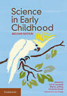 Science in Early Childhood by Cambridge University Press (Paperback, 2015)