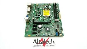 Dell-42P49-Optiplex-3010-Desktop-SDT-MT-System-Board-Motherboard-Tested