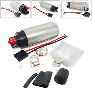 255LPH-Fuel-Pump-For-Toyota-Avalon-1995-2004-Corolla-1996-1997-T100-1993-1998