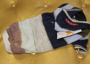 5245-Angeldog-Hundekleidung-Hundepullover-Pullover-Pulli-Hund-Chihuahua-RL33-S