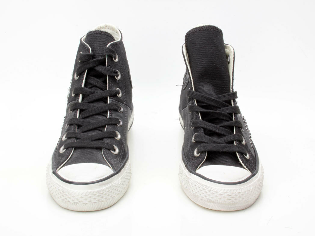 Converse Chuck Taylor Panel CT Multi Panel Taylor 542418C schwarz-silber 20fd17