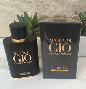 Giorgio-Armani-Acqua-di-Gio-Profumo-SPECIAL-BLEND-NIEUW-ORIGINEEL