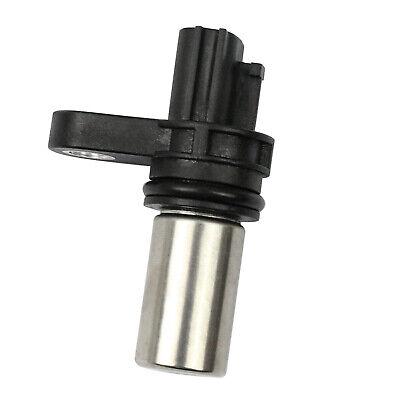 OEM Crank Crankshaft Camshaft Position Sensor 23731-6N21A For Nissan Altima 2.5L