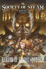 Hearts of Smoke and Steam by Andrew P Mayer (Paperback / softback, 2011)