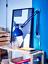 thumbnail 4 - NEW-IKEA-TERTIAL-Work-Lamp-Adjustable-Arm-Table-Lighter-Desk-Study-Office-Lamp