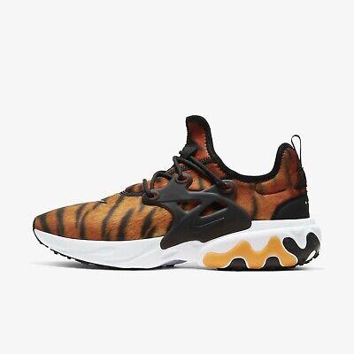 Men Orange Shoes | adidas US