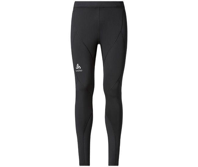 Odlo señores Tights  Fury 347462 [talla xxl] negro corre pantalones Corriendo nuevo & OVP  suministro de productos de calidad