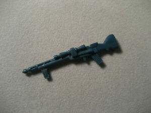 Vintage-Star-Wars-Snowtrooper-Original-Rifle-1980