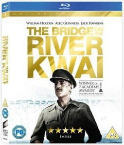 The-Bridge-On-The-River-Kwai-Blu-Ray-Nuevo-Blu-Ray-SBR10001