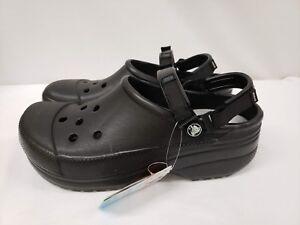 New Crocs Unisex Rx Orthopedic Custom