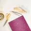 Hemway-Eco-Friendly-Craft-Glitter-Biodegradable-1-40-034-100g thumbnail 97